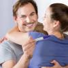 Mikronährstoffe für den Mann mit Kinderwunsch / Neu: Folio®men verbessert die Qualität der Spermien (FOTO)