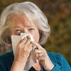 Chronisch Kranke: Vorsicht bei Erkältungsmitteln (FOTO)