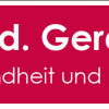 Berlin: CMD? Beckenschiefstand? Rechtschreibschwäche? – Was haben sie alle gemein?