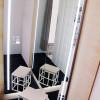 Neue lyz-Spiegel mit anpassbarer Farbtemperatur bei SYGN