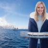Warum schwangere Frauen und stillende Mütter ausreichend Weißfisch essen sollten (FOTO)