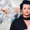 """Birgit Bessin: """"Chef des Landesgesundheitsamtes ist nicht mehr für den Bereich """"Gesundheit"""" zuständig – solchen Irrsinn gibt es nur bei den Linken!"""" (FOTO)"""
