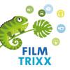 """Trickfilmwettbewerb für Grundschulen – ab jetzt anmelden /  """"FILMTRIXX 2018/2019"""" zum Thema """"Zukunftsträume"""" / Anmeldeschluss 7. Dezember 2018 (FOTO)"""