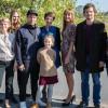 Drehstart: Julia Koschitz und Felix Klare in einem aufwühlenden Familiendrama (FOTO)