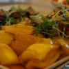 Langschläfer-Frühstück in Mainz   Frische und Selbstgemachte Speisen