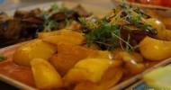 Langschläfer-Frühstück in Mainz | Frische und Selbstgemachte Speisen