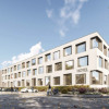 tophotel consultants: Hotelgruppe tristar übernimmt neues Designhotel in Rust