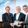 Kreuzfahrt Guide Awards 2018: MS EUROPA 2 zum sechsten Mal in Folge für gastronomisches Konzept ausgezeichnet (FOTO)