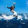 Winterliche Highlights auf bis zu 2.828 Höhenmetern