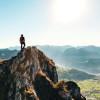Gipfeltreffen für Sport und Tourismus in St.Gallen