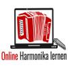 Musikalisch Spaß, Freude und Unterhaltung bieten – Die Steirische Harmonika macht´s möglich!