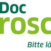 Coburg: Doc Grosch empfiehlt – Prophylaxe für alle!