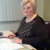 Saarländische Krebsliga vermittelt Mädchen aus Moskau in die Fachklinik Dr. Herzog in Nidda / Hessen