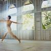 """3sat zeigt Dokumentarfilm """"Dancer – Bad Boy of Ballet""""über den Tänzer Sergei Polunin (FOTO)"""