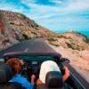 Mit hoher Kundenzufriedenheit punkten: Mietwagen-Experte Sunny Cars baut seine Marktposition mit erneutem Buchungsrekord aus (FOTO)