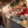 """Verwöhn-Advent """"in altem Glanz"""" auf Castel Rundegg"""