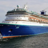 Kanaren-Kreuzfahrten und Beach & Cruise in Lateinamerika – Pullmantur Cruises präsentiert Programm-Katalog 2019/20