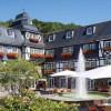 Top-Spa und feinste Kulinarik im Sauerland