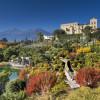 """""""Gärten Trauttmansdorff"""" begeistern über 400.000 BesucherInnen aus 57 Ländern"""
