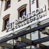 Radisson Collection kommt nach Budapest