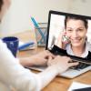 Medizinische Videoberatung von 4sigma