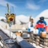 Dem Winter entgegen: Ski-Opening in der Region Bad Kleinkirchheim