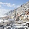 """Auf """"Zechensteigertour"""" zu den Mountain Days Südtirol"""