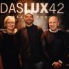 Geheimnis gelüftet: Lidl steckt hinter dem angesagten Pop-up-Restaurant DASLUX42 (FOTO)