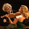 HAPPY BIRTHDAY! – Deutsche Grammophon wird heute 120 Jahre alt (FOTO)