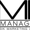 Michelstadt / Hessen: Drei Musikkünstler der AgenturMMM-Artist-Management beim 36. Dt. Rock und Pop Preis 2018 ausgezeichnet.