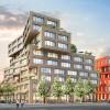Scandic kommt in Münchens neues Stadtquartier (FOTO)