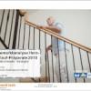 Werbung für Herz-Kreislauf-Präparate: Top 6-Marken halten 75 Prozent