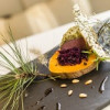 Mein Matillhof: Gourmettipp und Vinum Hotel Südtirol