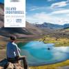 Katla Travel mit neuem Katalog