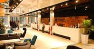 Zweites Fünf-Sterne-Hotel für Swinemünde