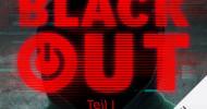 """Hörbuch-Tipp: """"Blackout, Teil 1"""" von Marc Elsberg – Packender Endzeit-Thriller als exklusives Audible Original Hörspiel"""