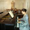 Clara-Schumann-Festjahr 2019 – Leipzig feiert seine berühmte Tochter mit vielen kulturellen Höhepunkten (FOTO)
