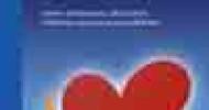 Das Band zwischen Seele und Herz verstehen