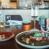 Kreative Grillküche – Das ARBOREA Marina Resort Neustadt bietet regionale Köstlichkeiten