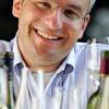 Edle Tropfen treffen auf kulinarischen Hochgenuss – Wein- und Genusswochenende am 15. und 16. Februar in Traben-Trarbach
