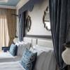Traditionelles Arabien mit modernen Akzenten: Umgestaltung der Hotelzimmer im Jumeirah Al Qasr