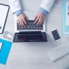 Datenschutz: Worauf müssen Arztpraxen besonders achten?