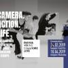 PAPAYA YOUNG DIRECTORS Filmwettbewerb 2019 für junge Regisseure in Europa gestartet (FOTO)