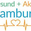 Messe GESUND + AKTIV in der Hansestadt: Ein Wochenende im Zeichen von Gesundheit, Sport, Balance und aktiv leben!
