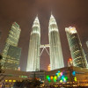 The Beauty of Southeast Asia: Malaysia