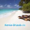 Kenia Urlaub am Diani Beach ist ganzjährig eine Top-Empfehlung