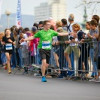 Hotel Guglwald bewegt: Über 1.000 Marathon-Läufer