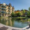 Das Hotel Guglwald wächst weiter – neue Outdoor-Wellness und ein cooler Snow-Room