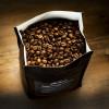 Hotelkaffee: Flavura Kaffee für Hotels im Hotel Stone in Zingst auf dem Darß an der Ostsee
