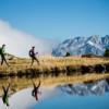 Ahrntal: Eines der schönsten Wandergebiete in Südtirol